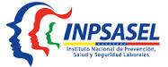 1_logo_inpsasel
